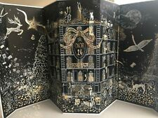 Dior Advent Calendar Only 2020 ​Empty Box