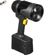 Lowel Gl-1 Power Led Portable Handheld Light With Magnifier Gl1 Gl1Led