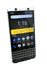 Blackberry KeyOne Gsm Unlocked 32Gb Bbb100-1 Black/Silver Smartphone Lcd Burn