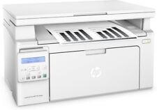 Impresoras HP LaserJet Pro de láser con conexión USB para ordenador