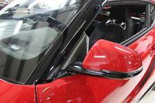 FOR 2020-2021 TOYOTA SUPRA GR MK5 MKV AMS PERFORMANCE ANTI WIND BUFFETING KIT CF