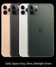 Apple Iphone 11 Pro Max 512gb Factory Unlocked Agsbeagle