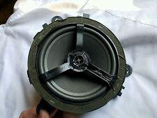Volvo XC90 Rear Door speaker  30797138
