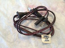 """1961 Mercury Comet """"New Other"""" 2-Wire Harness Connectors Grommet--C1GB-13525-A"""