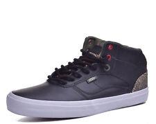 Vans Bedford Men's Skateboard Shoes Choose Color & Size