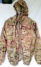 Russian Army Summer  VVZ SCLON Rainsuit MULTICAM, Jacket&Pants waterproof