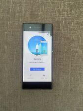 Sony Xperia XA1 - 32GB-Smartphone Nero