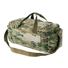 Helikon Tex Urban Travel Bag UTB Outdoor Bag Holdall Sports Bag Multicam