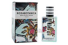 Rosabotanica Balenciaga 3.4oz / 100ml EDP Spray NIB Sealed Women's Perfume