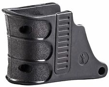 MGRIP2-S CAA Tactical Black Ergonomic CQB Magazine Grip Wraparound Mag Chamber