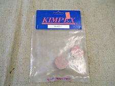 05-152-1 Kimpex Brake  Pad pucks  ( On hand ships today Free )