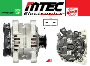 Alternatore TG15C023 104210-3240 // CITROEN C1 BERLINGO C2 C3 C4 // PEUGEOT 307
