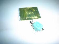 worcester  greenstar 120 degree high limit stat 87072061960