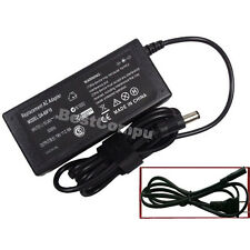 19V AC Adapter Charger Power Supply For Viewsonic VA712 VA712B LCD Monitor
