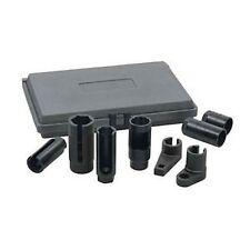 MASTER SENSOR SOCKET 8 PCS SET FOR REMOVAL & INSTALL SENSOR KD 41720 BRAND NEW!