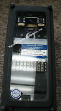 General Electric Type STD Instantaneous Current Relay, 12STD15C5A