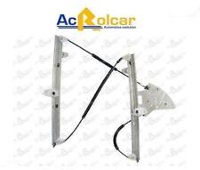 012419 Alzacristallo ant.sx Citroen Xsara Picasso (MARCA AC ROLCAR)