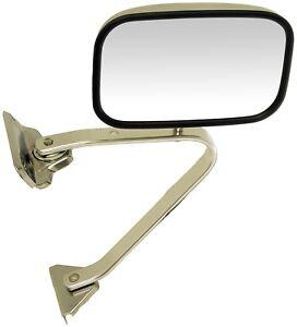 Door Mirror Left,Right Dorman 955-180