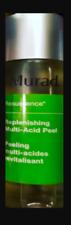 Original Murad Replenishing Multi Acid Peel 100 Ml - 3.3 Oz Aha Bha Glow Skin
