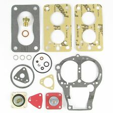 Solex DIDTA 32 carburettor service kit as fitted to BMW 316,318 & 320   SKT08