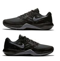 **LATEST RELEASE** Nike Lunar Prime Iron II Mens Running Shoes (D) (002)
