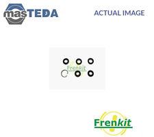 FRENKIT BRAKE MASTER CYLINDER REPAIR KIT 122076 P NEW OE REPLACEMENT