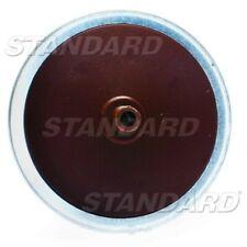 EGR Vacuum Modulator Standard VS53