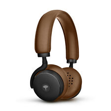 Tokmate Bluetooth Touch Gesture Control Wireless Headphones Noise-Cancellation