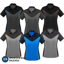 Biz Collection Polo Shirts for Women