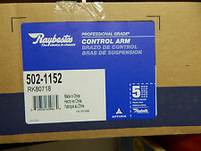 RAYBESTOS 502-1152 CONTROL ARM FRONT RIGHT UPPER - PROFESSIONAL GRADE