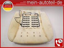 BMW 7er E65, E66 Schaltmatte Sitzbelegungserkennung VR 6914666 Leder Nasca Bei D