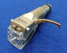 TECHNICS EPC-100CMK3 MM Phono Cartridge USED JAPAN matsushita panasonic vintage