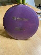 Pre owned purple Innova Gstar Firebird