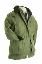 Unbranded Tweed Check for Women