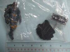 Kotobukiya One Coin Figure Shin Megami Tensei Trading Masakado