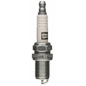 Platinum Spark Plug  Champion Spark Plug  3344