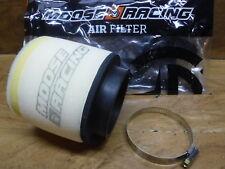 HONDA  83-85 ATC 200X Uni Air Filter ATC200X