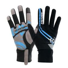 Waterproof Full Finger Smart Phone Tablet Touch Screen Driving Cycling Glove