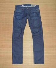 jean coupe slim REPLAY jeto taille 33/34 ou 44 fr