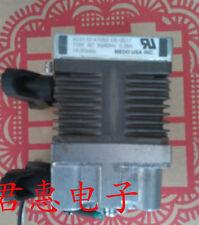 MEDO Vacuum Pump AC0110-A1053-D5-0511 115V 0.28A 50/60Hz #E-G5