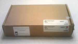 Interlogix 80-360 Concord Express Hardwire Package F11 Home Security System