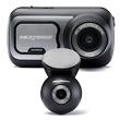 Nextbase 422GW Front and Rear Window Dash Cam Bundle Night Vision Camera