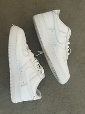 nike air force one in vendita Commutatori,router di