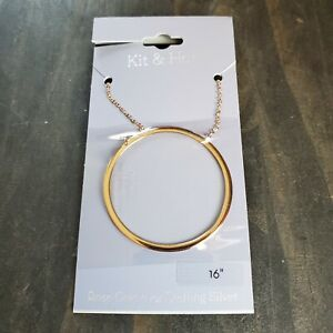 Kohl S Pink Fashion Jewelry For Sale Shop New Pre Owned Jewelry Ebay