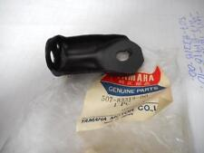 NOS 1975-1976 Yamaha RS100 RD125 Flasher Stay OEM 507-83318-00