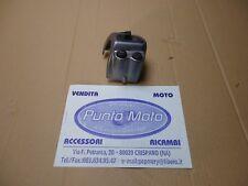 Commutatore devioluci sinistro Piaggio Carnaby 125 2007-2011