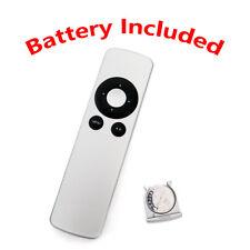 New Remote Control for Apple TV 1st 2nd 3rd Gen Mac Mini Macbook Desktop