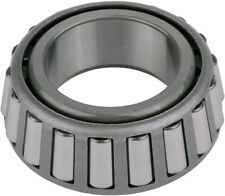 Axle Differential Bearing-Coupe SKF BR25577