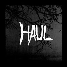 Haul separazione CD 2016