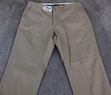 LEE Pants for Men - W34 X L31. TAG NO. 35P